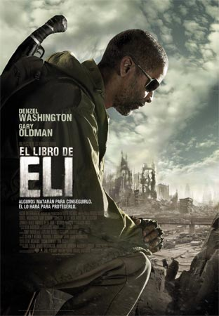 http://memorizable.files.wordpress.com/2010/05/el-libro-de-eli-trailer-espanol.jpg